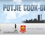 2013 Potjie Cook-Off