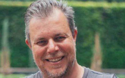 Arnold Tanzer