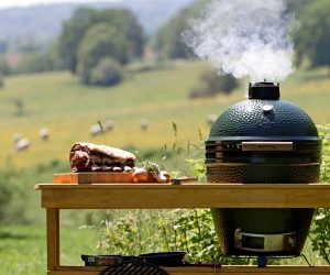 The Ultimate Guide to Low and Slow Cooking