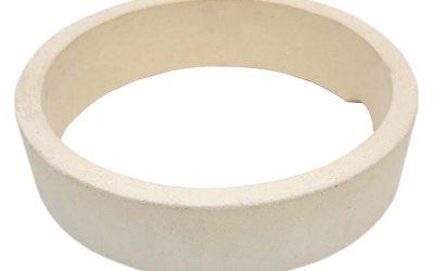 EGG Fire Ring