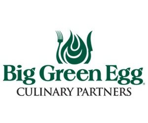 EGG Restaurants and the Festive Season