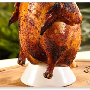 recipes-beer-can-chicken-540
